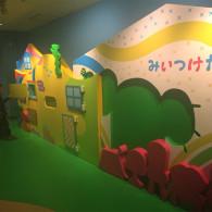 NHK_studiopark_5