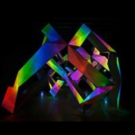 Prism Liquid - Canon NEOREAL