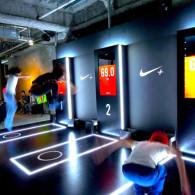 Nike_UGOKISASE_2