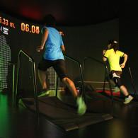 Nike_UGOKISASE_3