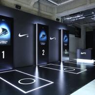 Nike_UGOKISASE_4