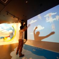 Shogakukan_Doraemon_3
