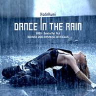 倖田來未 - OculusMV - Dance In The Rain