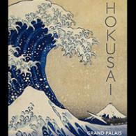 Hokusai @ Grand palais